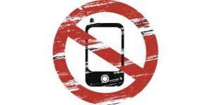 pikavippi ilman puhelinta